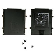 "New 2.5"" SATA HDD Hard Drive Caddy for HP EliteBook Folio 9460M 9470M 9480M - $8.02"