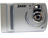 Jazzjdc9 thumb155 crop