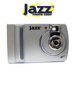 JAZZ® DIGITAL CAMERA - $21.99