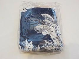 Tommy Hilfiger Southampton Floral Standard Sham - $29.84
