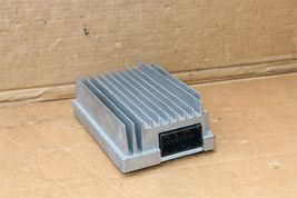 Bmw E90 Hifi System Audio Radio Stereo Speaker HLC Amplifier 9246184 image 3