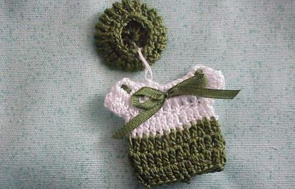 Outfit baby boy green   wh1 lg
