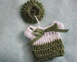 Outfit baby boy green   wh1 lg thumb155 crop