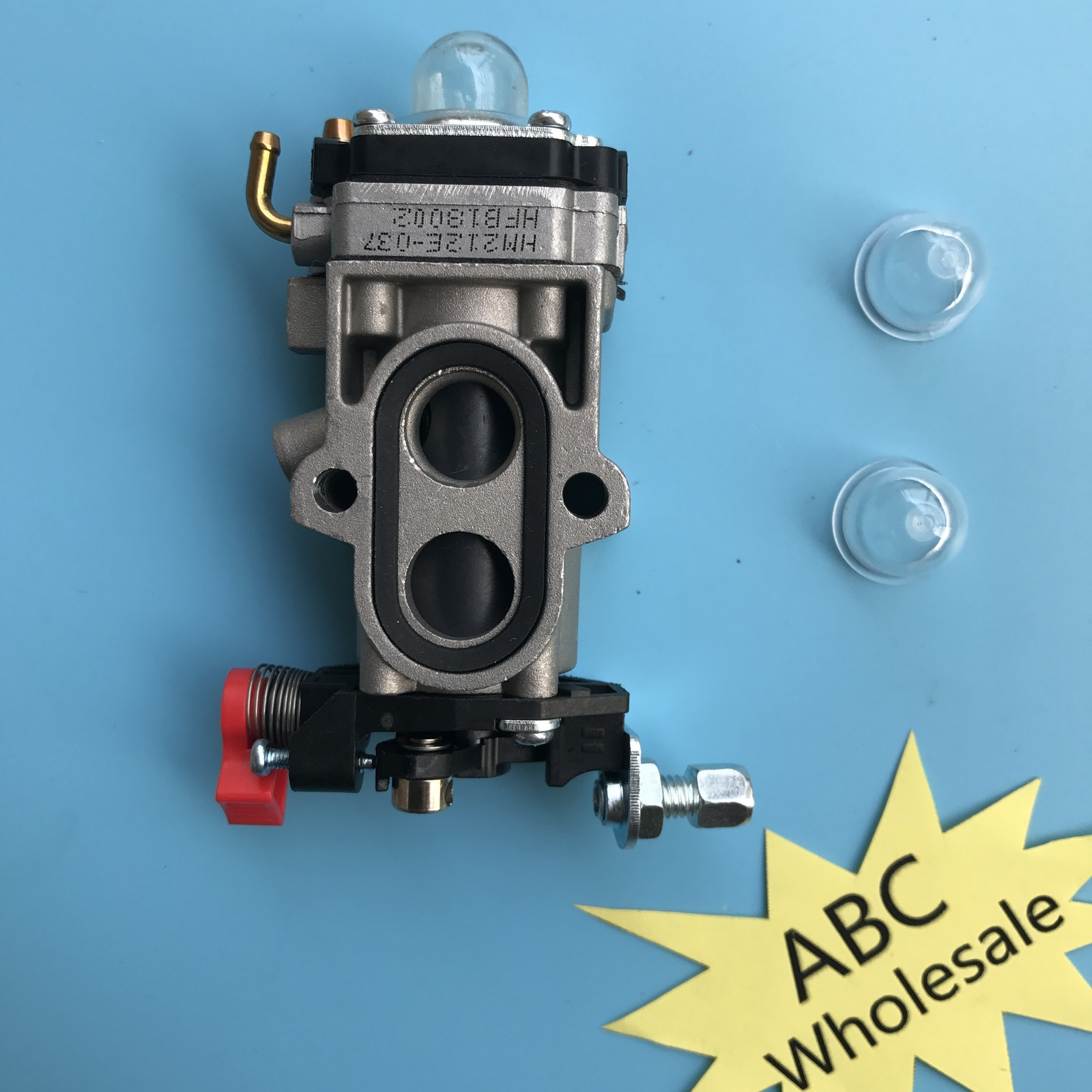 Primary image for Carburetor  Rep Walbro WYA-155 Carburetor WYA-155-1 WYA155 Walbro WYA-2-1 Carb