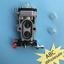 Carburetor  Rep Walbro WYA-155 Carburetor WYA-155-1 WYA155 Walbro WYA-2-... - $29.86