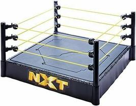 Mattel Wwe Nxt Superstar Ring - $55.08