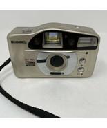 Bell & Howell BF 905 35mm Film Camera - $4.94