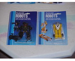 Toy  trans robots  qw34 thumb155 crop