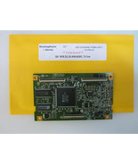 "Westinghouse | Olevia 32"" CMO 35-D018285 (V320B1-C06) T-Con Board - See ... - $17.96"