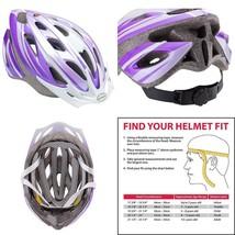 Schwinn Thrasher Youth Girl'S  Helmet - $12.92