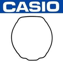 Casio G-Shock O-RING SPF-60 SPF-60D SPF-60S Case Back GASKET - $8.25