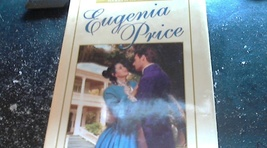 New Moon Rising By Eugenia Price ( 2000 Hardcover) - $4.00