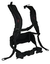Solo 4300343 Sprayer Deluxe Shoulder Saver Harness - $38.13