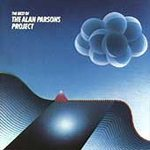 Alan Parsons (Best of Alan The Parsons Project)