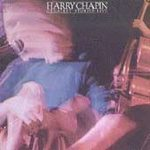 Harry Chapin (Greatest Stories Live)