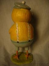 Bethany Lowe Designs Clucks Egg Hunt no. TD9012 image 3