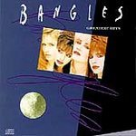 Bangles (Greatest Hits)