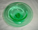 Green bamboo optic ocnsole bowl 2 thumb155 crop