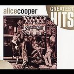 Alice Cooper  (Greatest Hits)