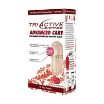 TriActive Biotics Advanced Care (30 Day Supply/Capsule) - $39.99