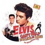Elvis Presley (Can't Help Falling In Love)