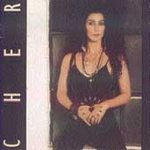 Cher (Heart of Stone)