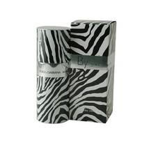 Rare By Dolce & Gabbana Men 3.4 Oz Perfume Cologne Fragrance D&G Eau De Toilette - $1,800.00