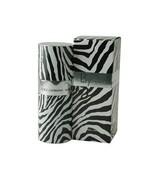 Rare BY Dolce & Gabbana MEN 3.4 oz Perfume Cologne Fragrance D&G EAU DE ... - $1,800.00