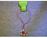 Circo pink item   9 thumb155 crop