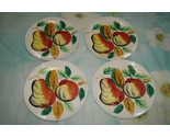Fruit plates thumb155 crop