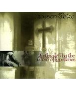 Raison d'tre - Enthraled by the Wind CMI CD OOP/Scarce! - $15.00