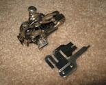 Elgin rotary 014 thumb155 crop