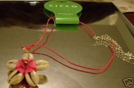 Circo pink necklace thumb200