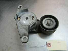 04A104 SERPENTINE BELT TENSIONER 2012 GMC ACADIA 3.6 12626644 - $35.00