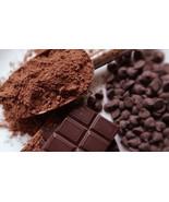 Raw Cacao / Cocoa Powder 100% Bulk Chocolate Arriba Nacional Bean - $2.90