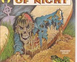Dread of night thumb155 crop