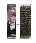 """Vine Brazilian Remy 100% Human Hair Weaving Extension 10""""-16"""" - Mongolia... - $29.65+"""