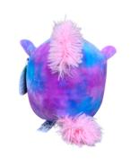 Squishmallow 8 inch Aurora the Unicorn Plush Toy, Stuffed Animal, Super ... - $14.25