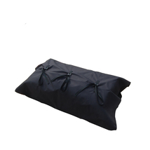 CARRYING BAG STORAGE BAG FOR INFLATABLE BOAT FIT 8 ft to 11 ft  INFLATABLE RAFT image 1