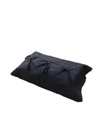 CARRYING BAG STORAGE BAG FOR INFLATABLE BOAT FIT 8 ft to 11 ft  INFLATAB... - $44.99
