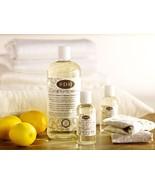 2x Bottles - 32oz SDH Fine Fabric Wash Linen Wash - $56.00