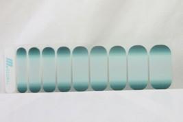 Jamberry Nail Wrap 1/2 Sheet (new) NAYA - $8.60
