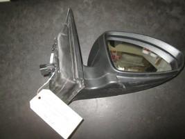 11 12 Chevy Cruze Right Passenger Side Mirror (MI-215) - $49.50