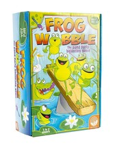 Frog Wobble Game - $20.52