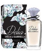 Delia - Delia and Gabriella Perfume for Women by Preferred Fragrance - $12.85