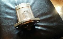 Bosch Rexroth Series F Hydraulic Pump  9-510-290-218