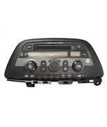 Honda Odyssey 08-10 CD6 XM rdy 1XU6 radio.OEM factory original CD.39100-... - $97.75