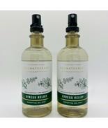 2 Bath & Body Works Aromatherapy Stress Relief Eucalyptus Spearmint Pill... - $29.65
