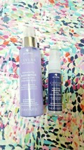 Alterna Caviar Anti Aging Restructuring Leave In Heat Protection & Conditioner - $19.99