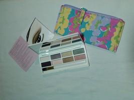 Estee Lauder 8 Colors Eyeshadow palette - Eye Makeup - Brand New with Ba... - $12.99
